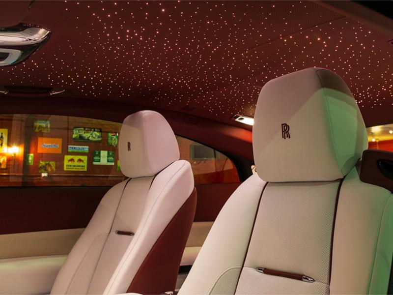 14-Rolls-Royce-Wraith-Shoot-001