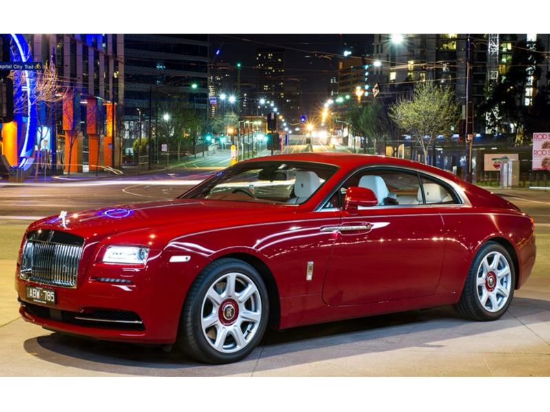 14-Rolls-Royce-Wraith-Shoot-007