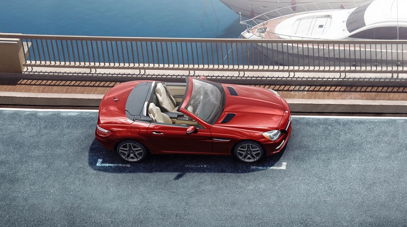2014_Mercedes-Benz_SLK_Class_Top
