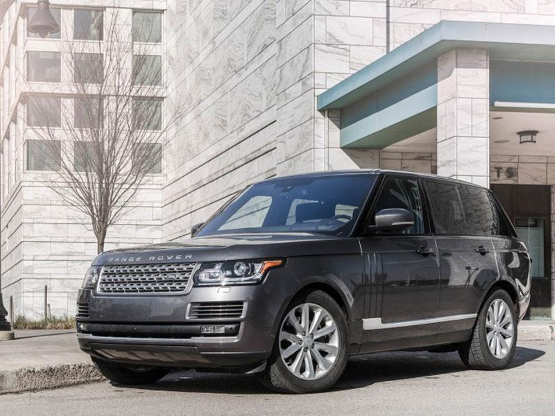 2016-Land-Rover-Range-Rover-HSE-Td6-110-876x535