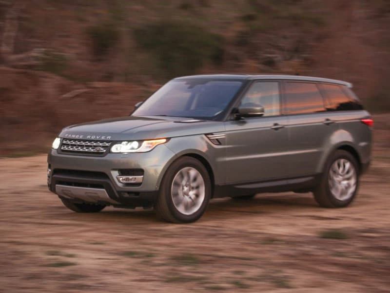 2016-Land-Rover-Range-Rover-Sport-Td6-101-876x535