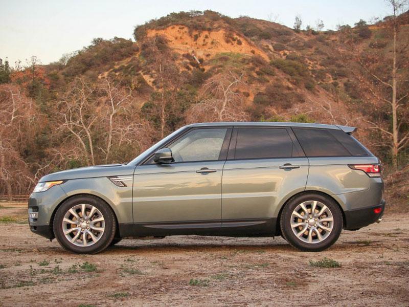 2016-Land-Rover-Range-Rover-Sport-Td6-109-876x535