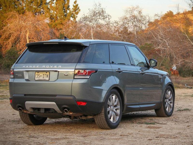 2016-Land-Rover-Range-Rover-Sport-Td6-114-876x535