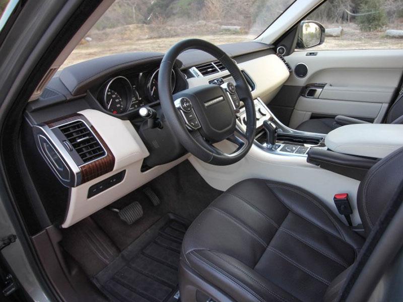 2016-Land-Rover-Range-Rover-Sport-Td6-130-876x535
