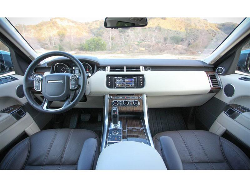 2016-Land-Rover-Range-Rover-Sport-Td6-133-876x535