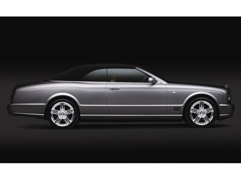 Bentley-Azure-T-5