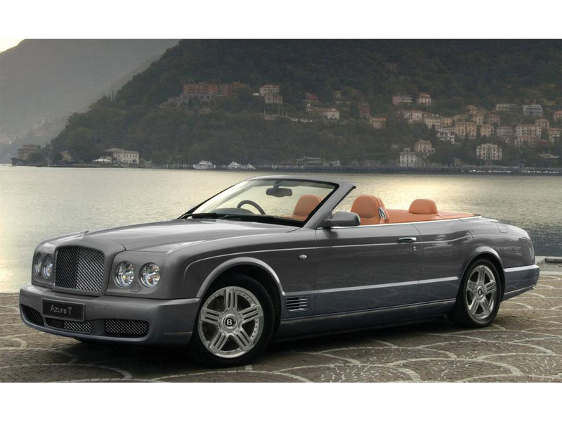 Bentley-Azure-T-6