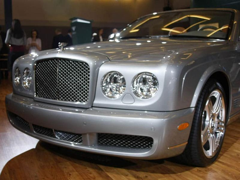 Bentley-Azure-T-8