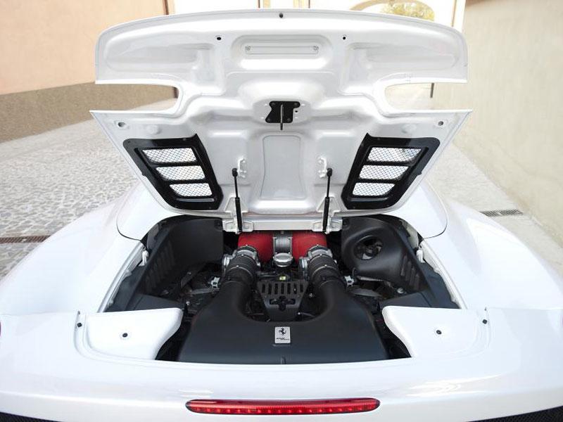 Ferrari 458 Italia Spider (2)