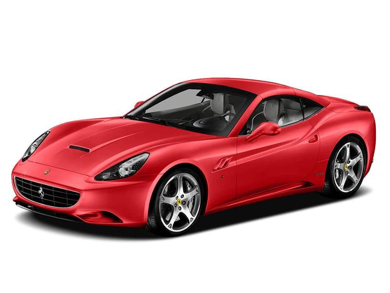 Car Hire Ferrari California T Uae >> Ferrari California – 365 Luxury Car Hire