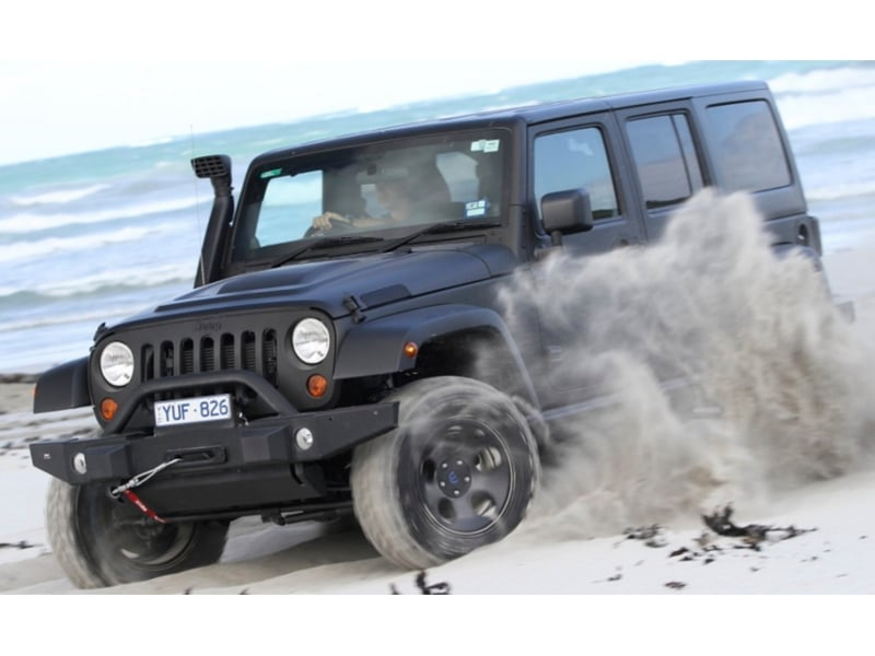 Jeep-Wrangler-Review-035