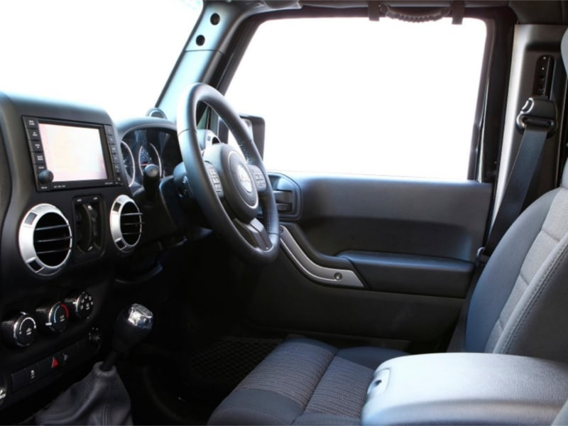 Jeep-Wrangler-Review-049