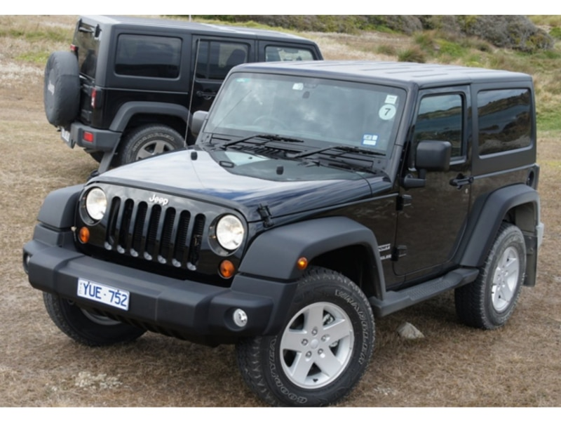 Jeep-Wrangler-Review-095