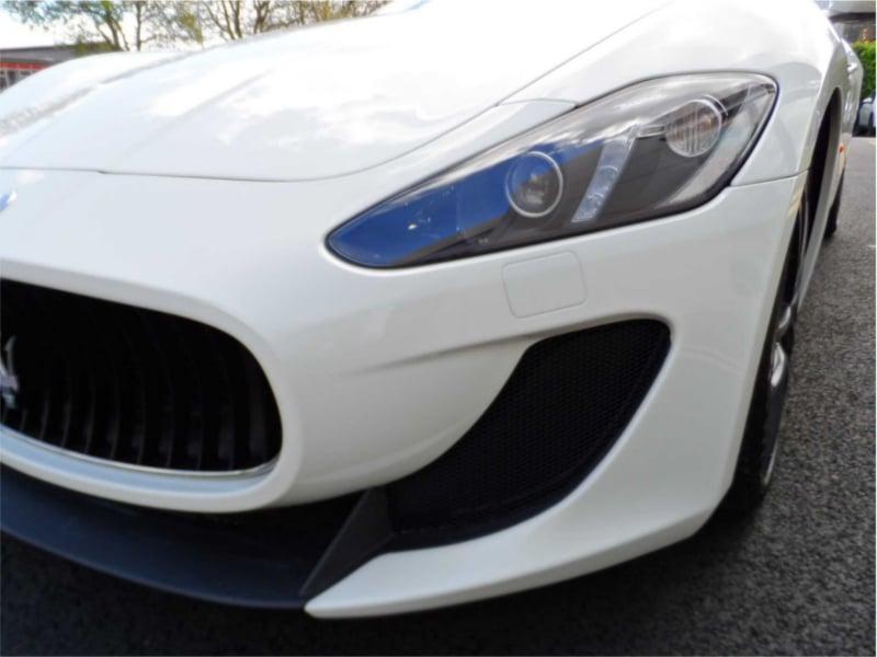 Maserati GranCabrio Sport (7)