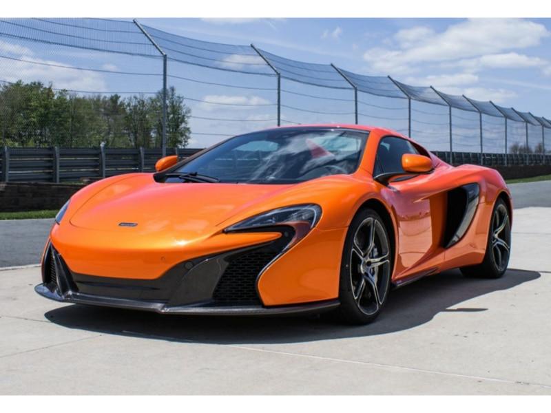 McLaren-650S17