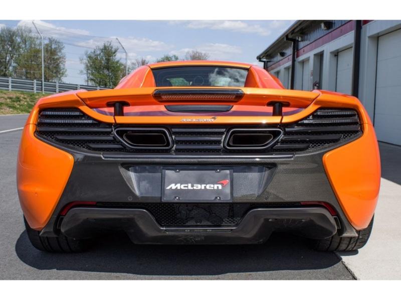McLaren-650S23
