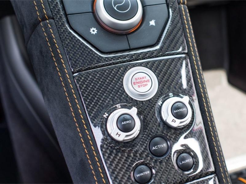 McLaren-650S34