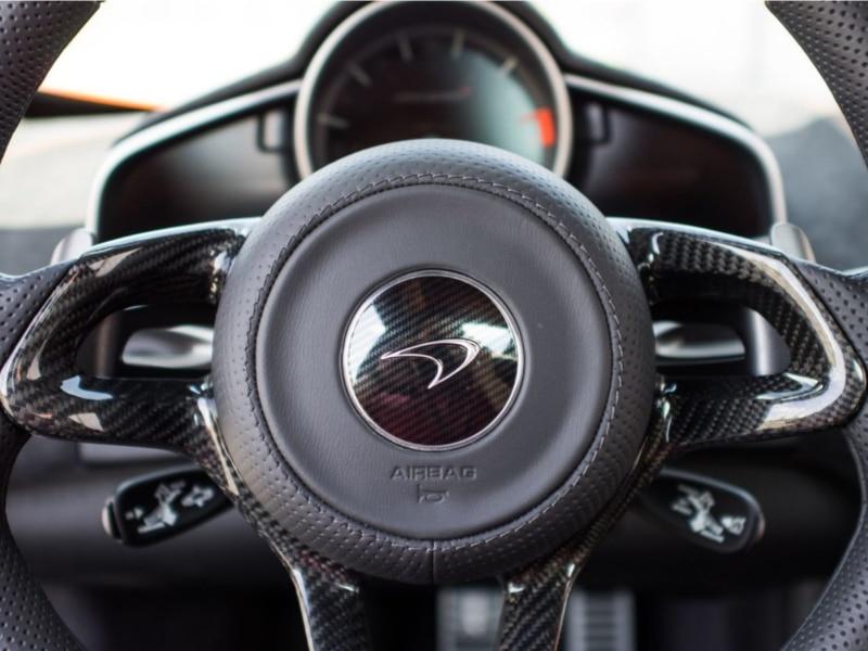 McLaren-650S35
