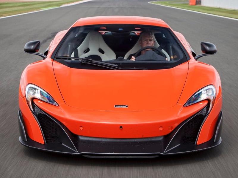 McLaren-675LT-track07