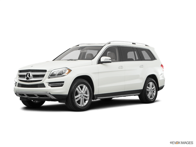Mercedes benz gls 365 luxury car hire for Mercedes benz gl class luxury suv