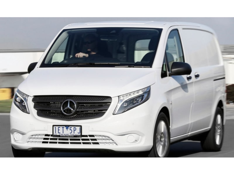 Mercedes-Benz-Vito_16
