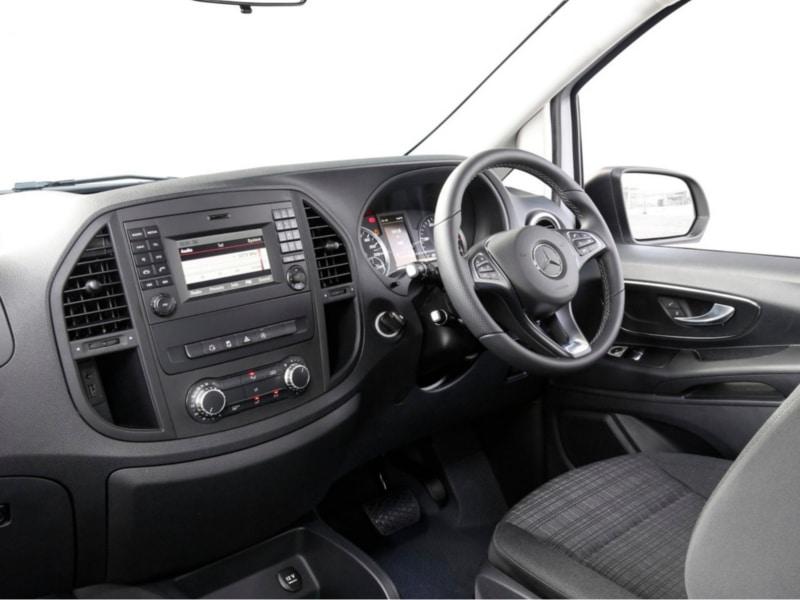 Mercedes-Benz-Vito_43