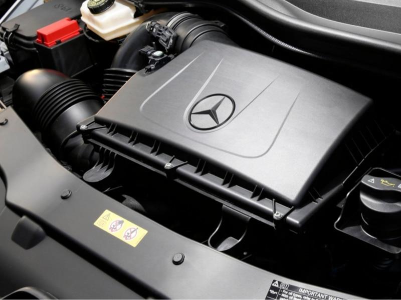 Mercedes-Benz-Vito_621