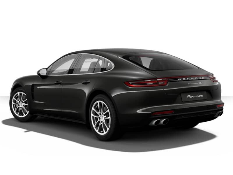 Porsche Panamera Diesel (6)