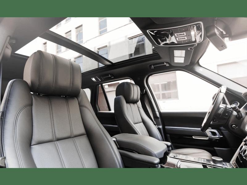 Range-Rover-HSE-2