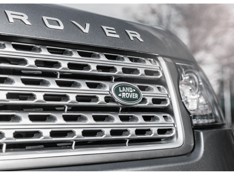 Range-Rover-HSE-5