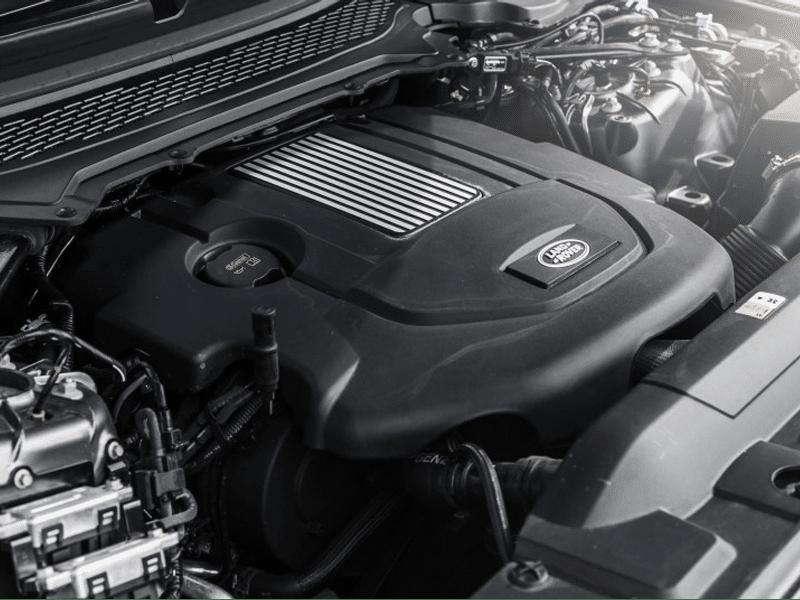 Range-Rover-HSE