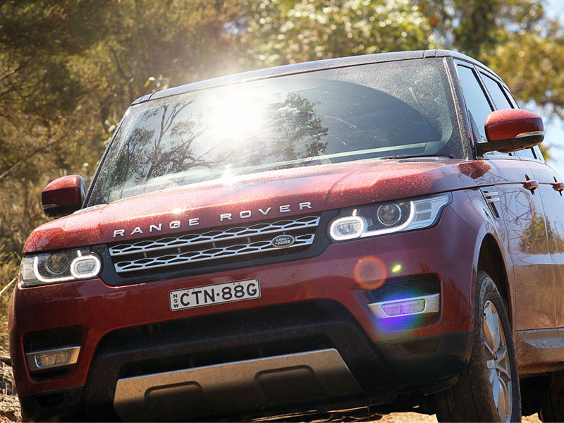 Range-Rover-Sport-HSE-1