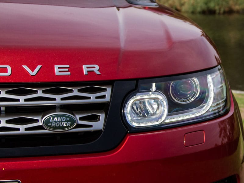 Range-Rover-Sport-HSE