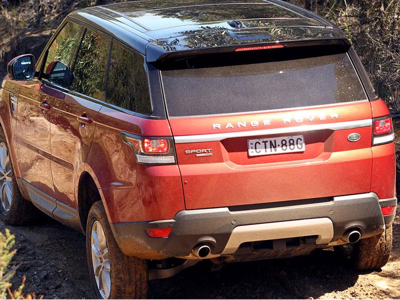 Range-Rover-Sport-HSE-2