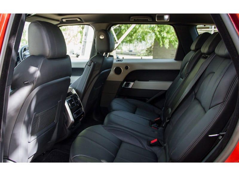Range-Rover-Sport-HSE-4