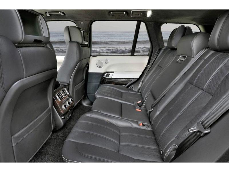 Range-Rover-Vogue-1
