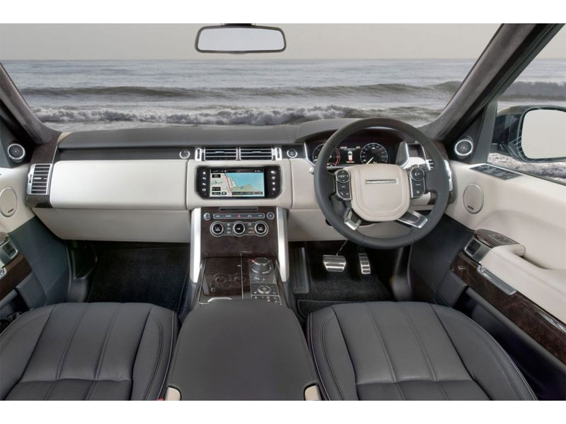 Range-Rover-Vogue