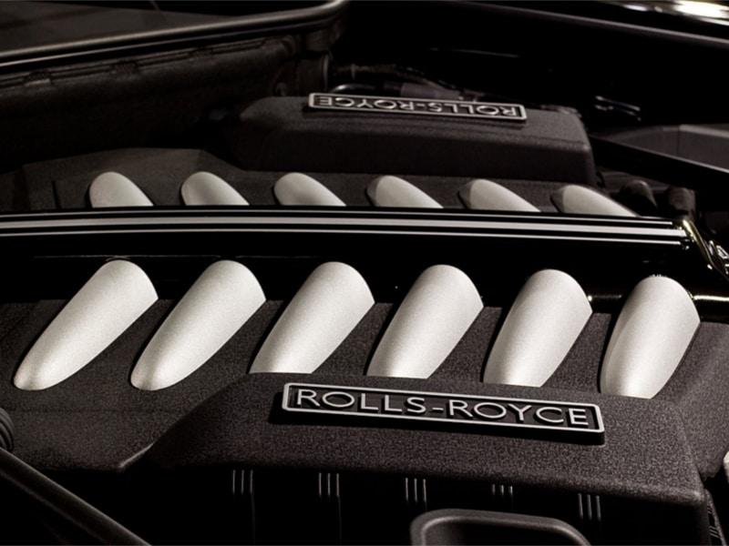 Rolls-Royce-Ghost-10