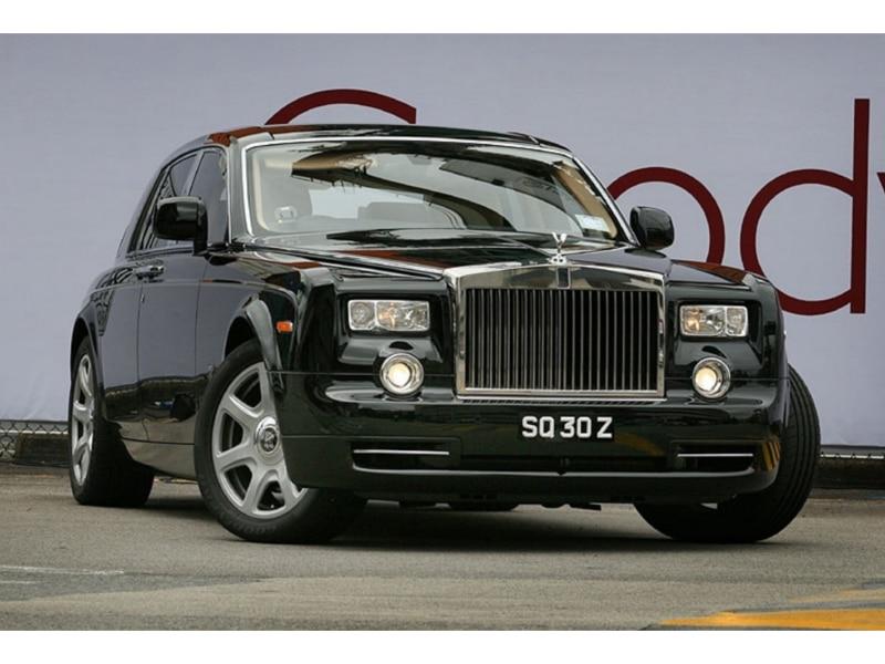 Rolls-Royce-Phantom-3