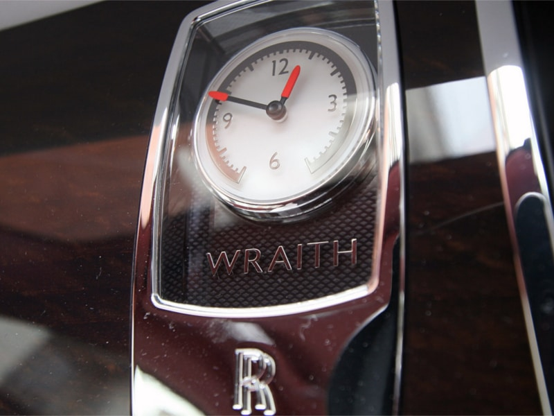 Rolls-Royce_Wraith_Review_20