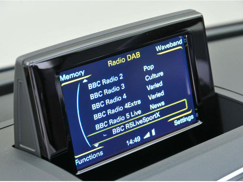audi-q3-dab-radio