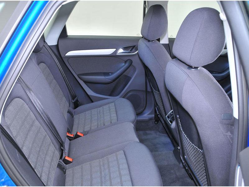 audi-q3-rear-seats