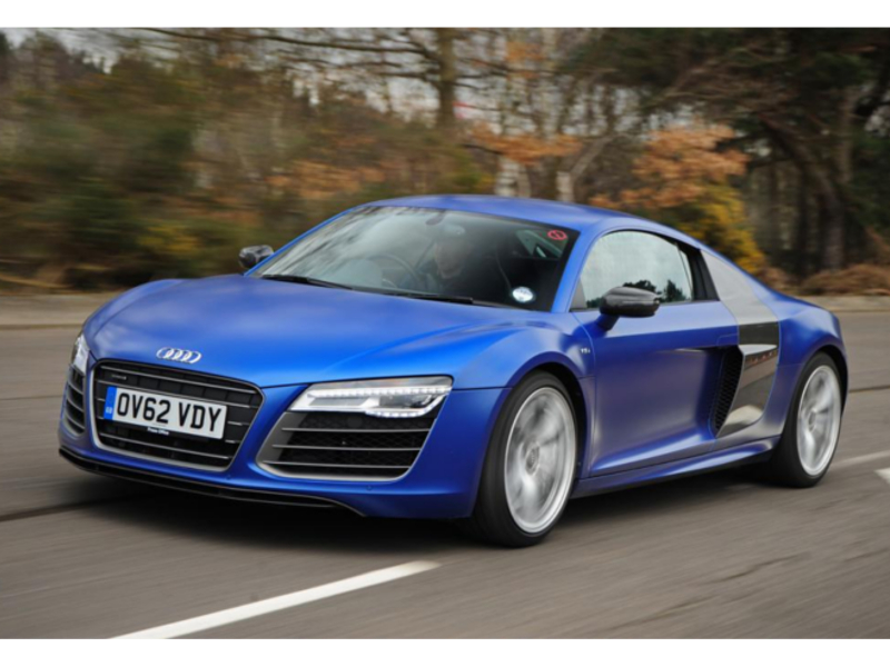 audi-r8-coupe-1-front-tracking_0_0