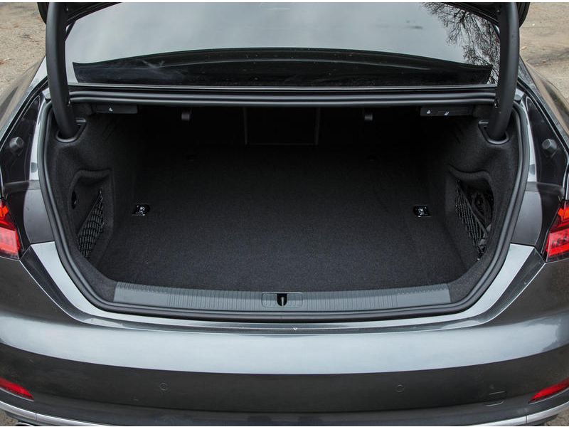 audi-s5-boot-space