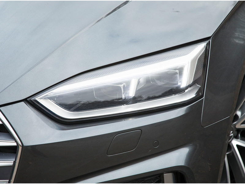 audi-s5-led-headlights
