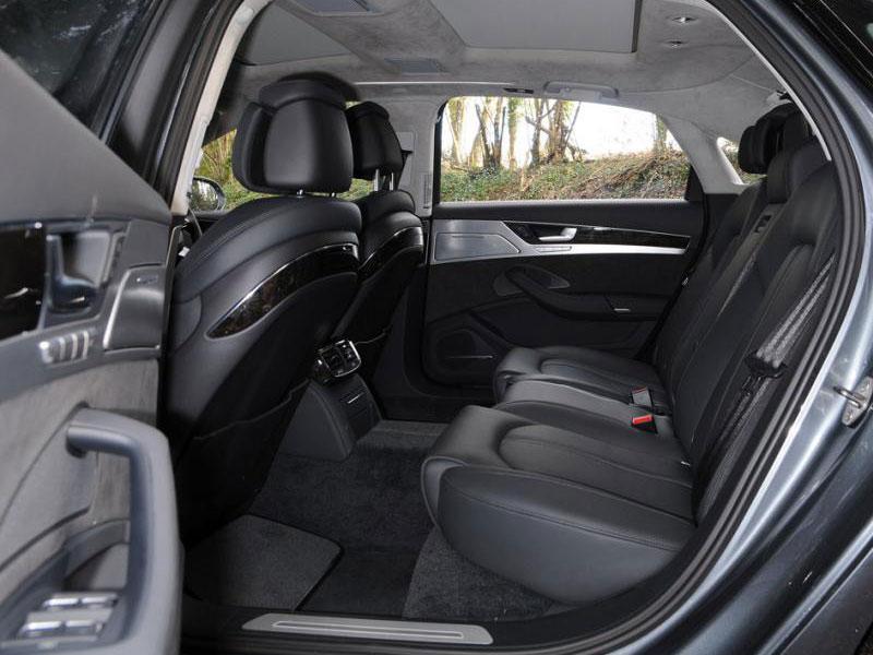 audi_a8_l_4.2_tdi_quattro_rear_seats