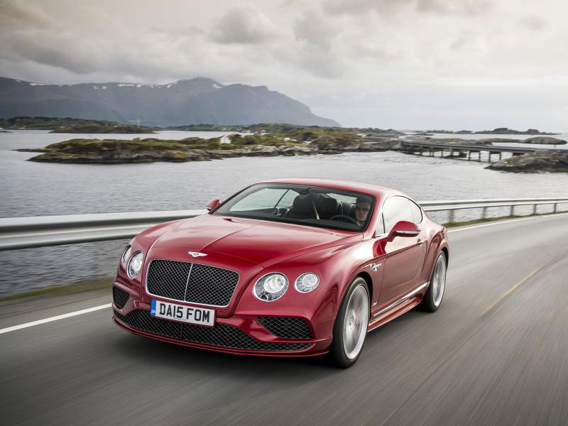bentley-continental-gt-front-tracking-3