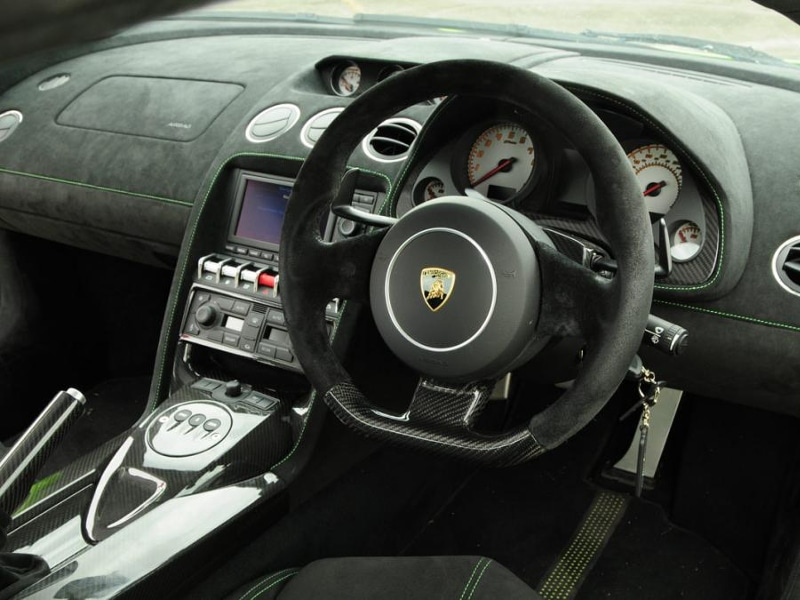 car_photo_539512