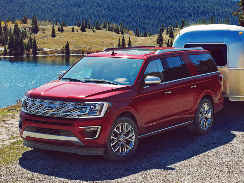ford-expedition-1