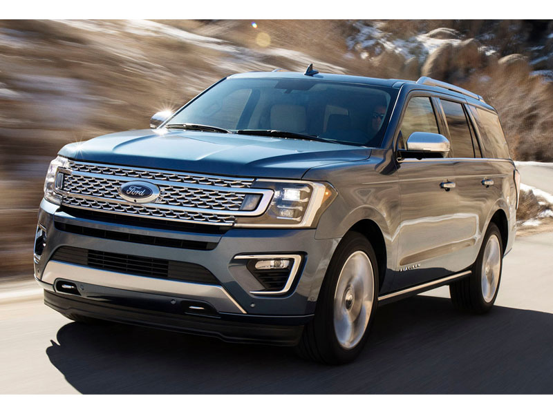 ford-expedition-front